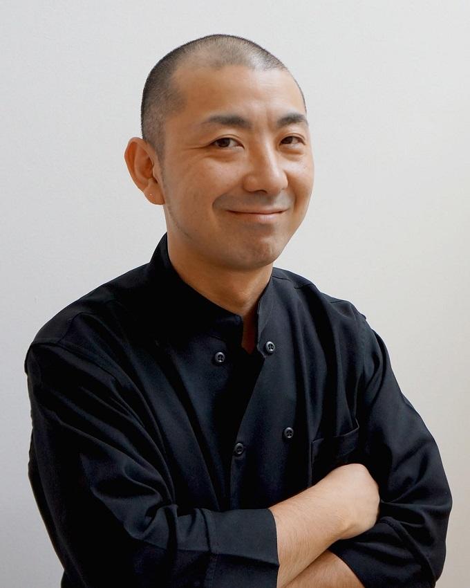発酵王子伏木暢顕氏による料理教室開催