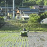 150522 satoyama