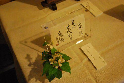160624 blog 02 DSC_0012